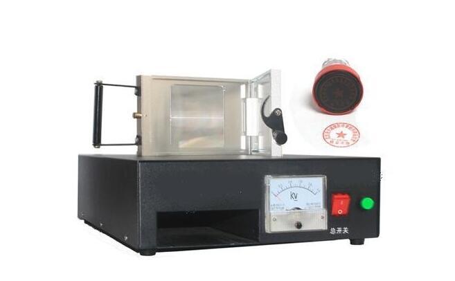 LY P10 photosensitive seal machine 60*100mm new 220v photosensitive portrait flash stamp machine kit self inking stamping making seal holder film pad no ink