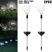 Light Garden Outdoor Lamp