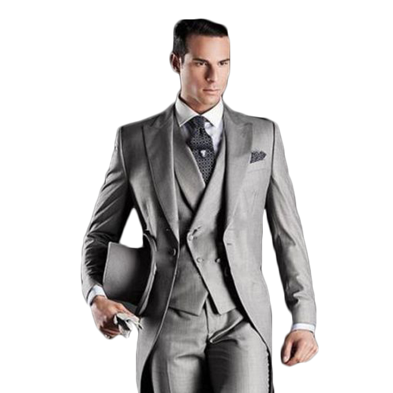 Aliexpress.com : Buy 2015 New Arrival Different styles Groom