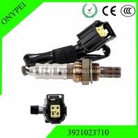 O2 Zuurstof Sensor Voor Chrysler Dodge Jeep Plymouth Voertuigen BO242531 19107309 56029049AA