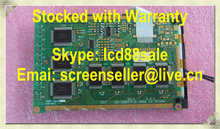 best price and quality  EG24D70NCW   industrial LCD Display