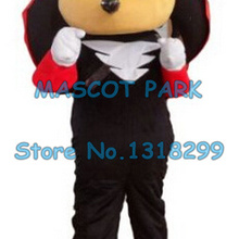 891f05b82 Compra hedgehog fancy dress costume y disfruta del envío gratuito en ...