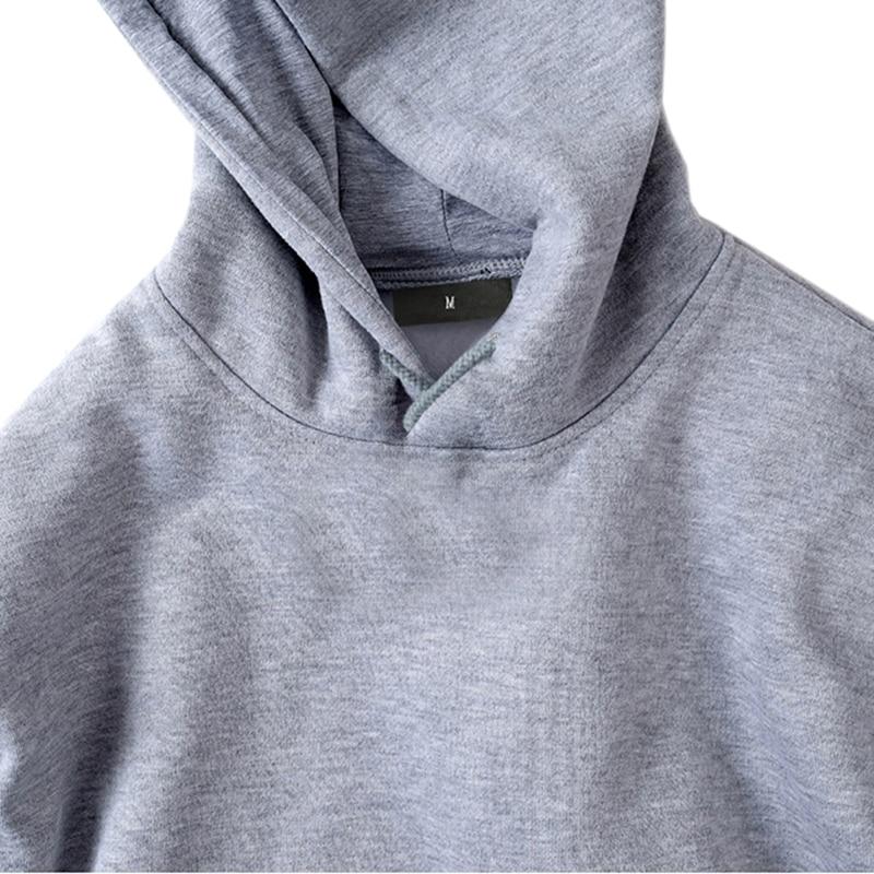 HTB18xzWpnmWBKNjSZFBq6xxUFXax - New Fashion Hoodies Men Casual Hip Hop XXXTentacion Printed Pullover Sweatshirt Men Clothing