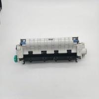 110V Fuser Assembly RM1-1083 110V Voor Hp Laserjet 4250/4350 Serie Printerrefurbished