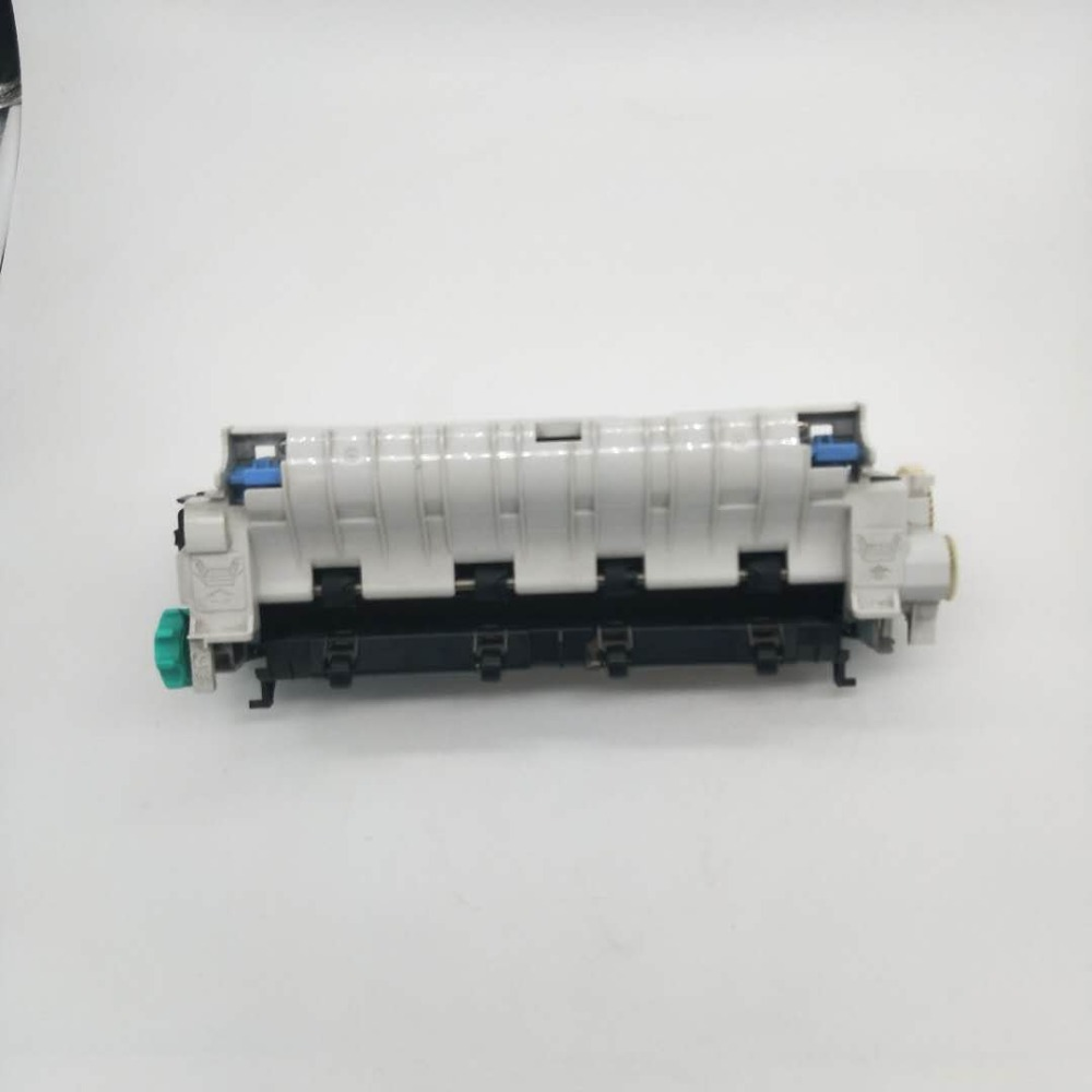 110v Or 220v Fuser Assembly RM1-1083 220V  For HP LaserJet 4250/4350 Series  PrinterREFURBISHED