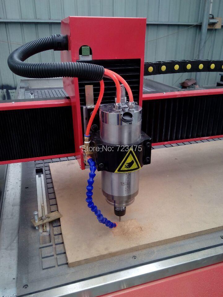 New model mini 3d cnc router 1212//cnc machine cnc//cnc woodworking machinery price model 3d cnc machine 6090 woodworking cnc router for sale