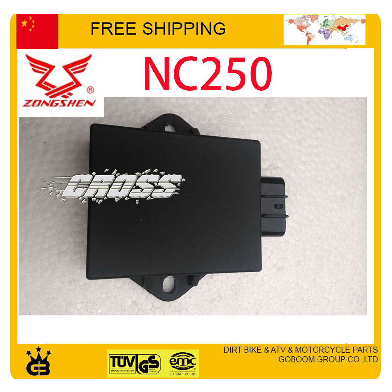 online buy whole 8 pin cdi from 8 pin cdi whole rs nc250 cdi zongshen nc250 cdi 8 pins xz250r t4 t6 xmotos apollo kayo bse 250cc 4valves
