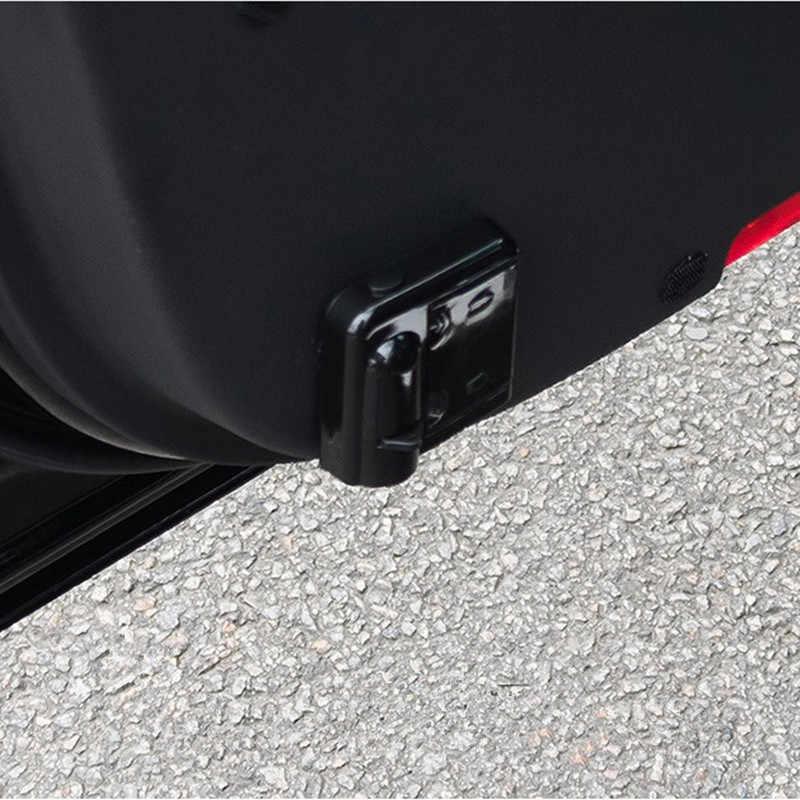 2x светодиодный двери автомобиля Добро пожаловать Свет 3D лазерной теневой проектор логотип лампа для Saab 9-3 9-5 9000 93 900 95 42250 42252 9-2X 9-3X 9-4X 9-7