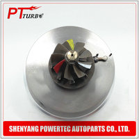 GT2260V Voor Bmw X5 3.0 D E53 M57N 160KW 218 Hp-Garrett Turbo Cartridge Chretien 742417 / 753392 Auto turbo Onderdelen 11657791044