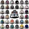 Настройка печати плеча сумку для ноутбука 10 11.6 12 13 13.3 14 14.6 15 15.6 17 17.3 плечо ноутбук чехол сумка SB-001