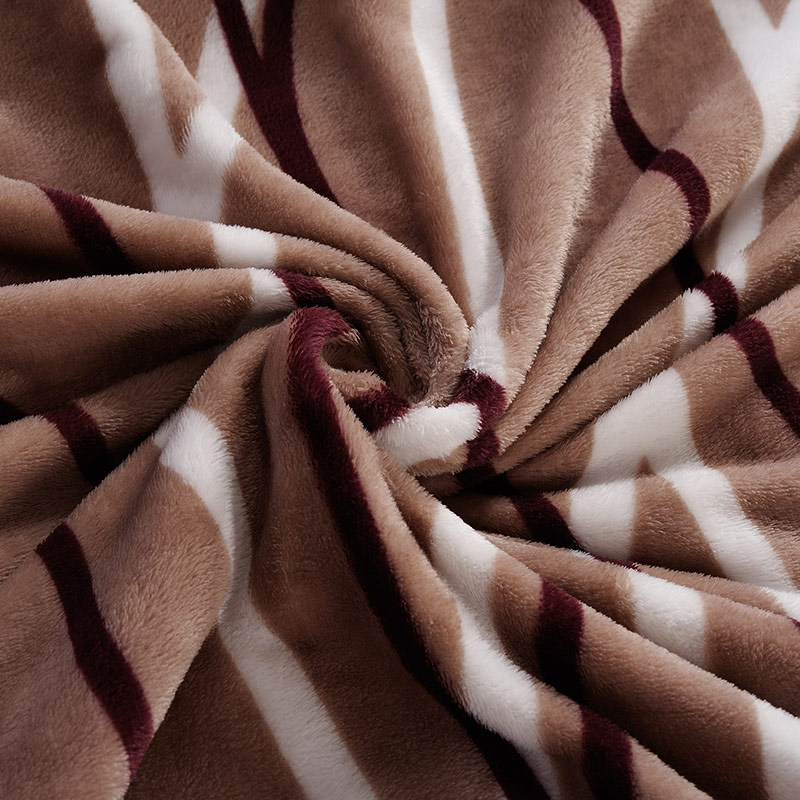 Арзан 200x230cm жоғары сапалы төсек - Үй тоқыма - фото 3