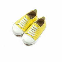 New Genuine Leather Baby shoes Baby Moccasins Sheepskin Bebe newborn Baby Girls shoes First Walkers Flat shoes