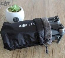 Dji Мавик Pro самолета рукавом Drone сумка/сумка для хранения/защитная сумка для dji Мавик Pro 100% оригинал