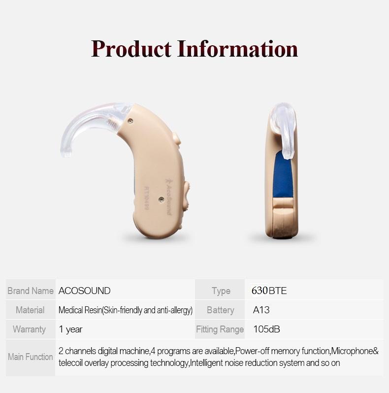 BTE630-hearing aid (7)
