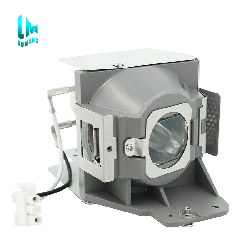 Replacement Projector Lamp RLC-079 Bulbs with housing for VIEWSONIC PJD7820HD VS14937 PJD7822HDL High brightness xim lisa lamps replacement projector lamp rlc 034 with housing for viewsonic pj551d pj551d 2 pj557d pj557dc pjd6220 projectors