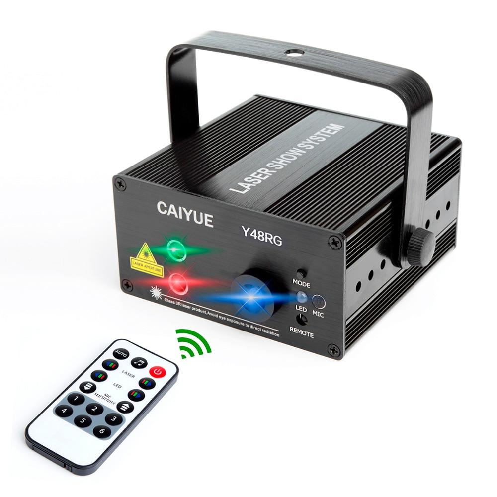 full color rgb 96 ou Control Mode : Manual/remote