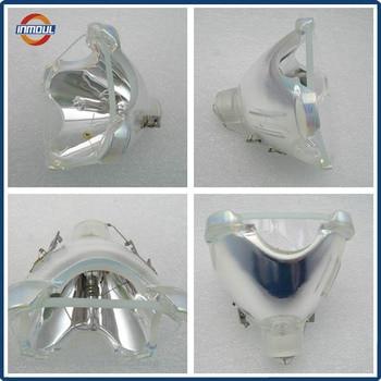 High Quality Bare Lamp UHP250 P22 SP-LAMP-012 for INFOCUS LP815 / LP820 / PROXIMA DP8200 With Japan Phoenix Original Lamp Burner