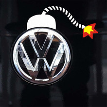 Don't Be Fooled By vw accessories