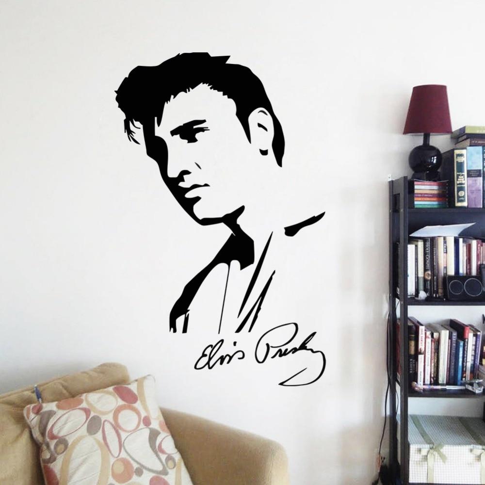 Online Get Cheap Wallpaper Kids Room Stars Aliexpresscom