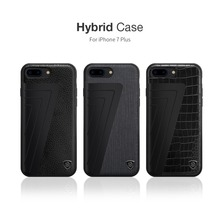 Nillkin Hybrid Case for iPhone 7Plus 8Plus