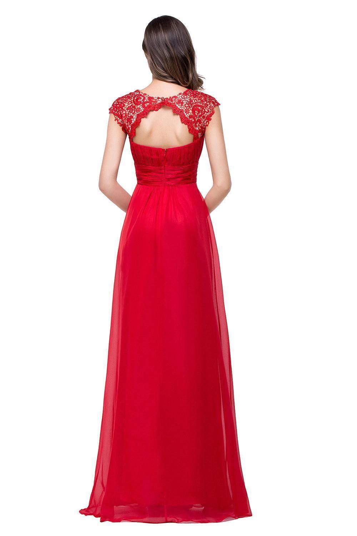 Robe demoiselle d honneur fashion designs for Robes de demoiselle d honneur mariage marine