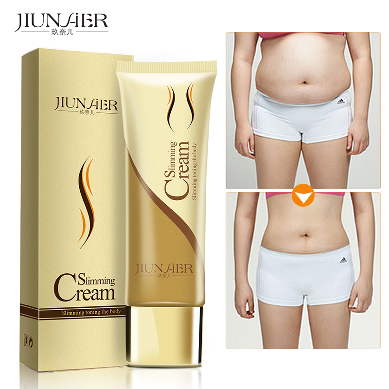 Weight Loss Slimming Creme Body Slimming Cream Thin Waist ...