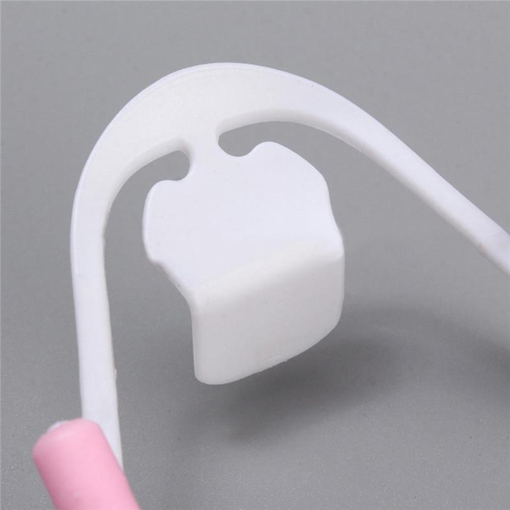 1 шт. 3д стоматологических интраоральная чик губ втягивающее рот открывалка опора ортодонтического средство подходит для большинства взрослых