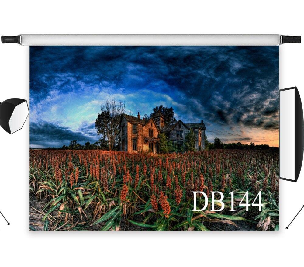 Unduh 510+ Background Alam Suram HD Terbaru