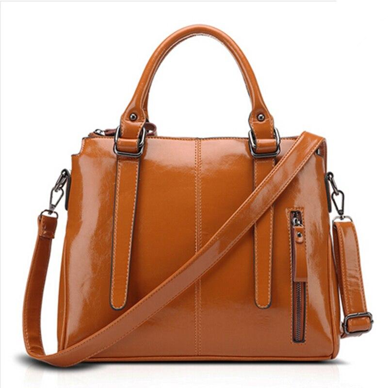 Online Get Cheap Long Strap Shoulder Bags -Aliexpress.com ...
