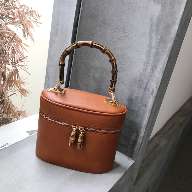 Lydztion 2018 New White Summer Strap Ladies Bag Fashion Handbag Shoulder Messenger Designer Clutches Bag Famous Brand Women Bags new guote fashion designer geneva ladies sports brand white