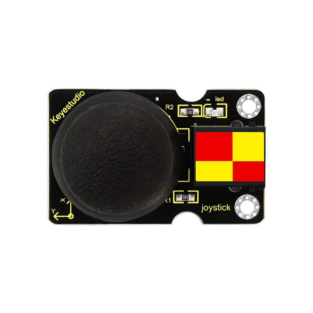 KS0245  EASY plug Joystick Module-  (1)