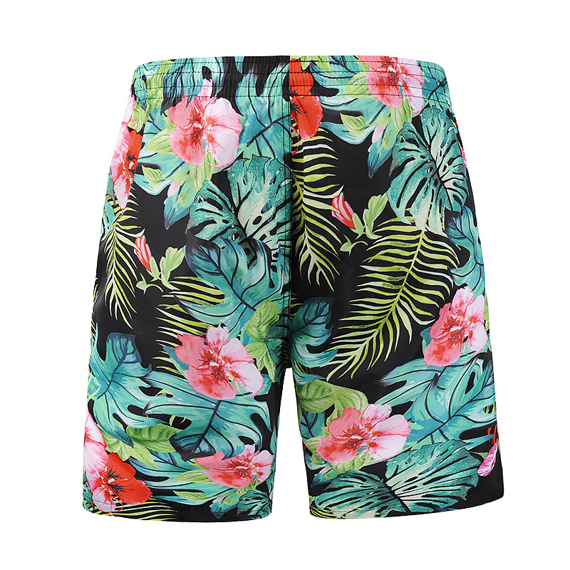 Men's Sports   Short   Beach   Shorts   Bermuda   Board     Shorts   Surfing Swimming Boxer Trunks Bathing Suits Swimwear Swimsuits