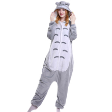 a1c86fd43a Buy pajamas animale and get free shipping on AliExpress.com