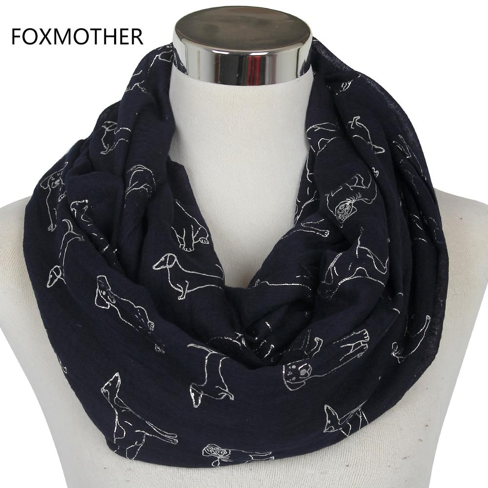 Envío gratis 2018 moda gris azul marino bronceado plata perro - Accesorios para la ropa - foto 2