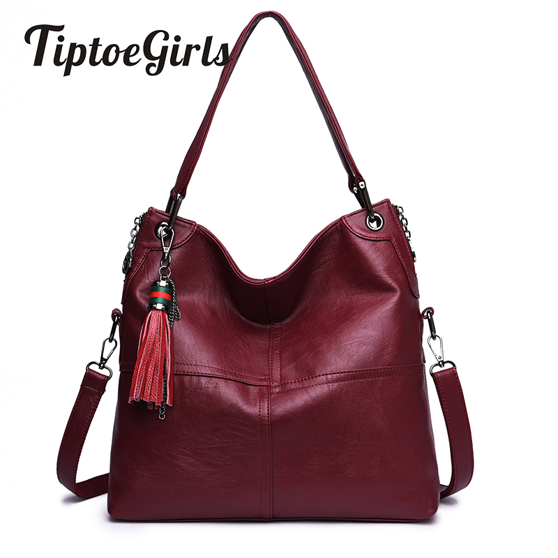 New Fashion Winter Korean Atmosphere Shoulder Bag Large Capacity Simple Wild Messenger Bag Leisure Splicing Handbag Tide free shipping women 2017 new tide package fashion simple shoulder messenger bag spring and summer wild atmosphere korean version