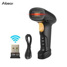 Aibecy High-Resolution 14MP/22MP Scanner Convert 35mm 135mm 126mm 110mm 8mm Color