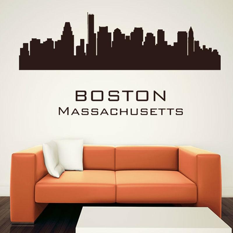Font B Boston B