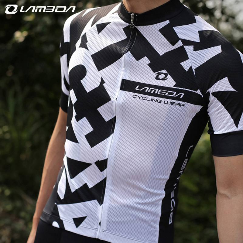 Summer Cycling Jersey Road Mountain MTB Bike Bicycle  Cycling Clothing Short Sleeve Quick Dry Breathable Outdoor Sports wear 2016 high quality new cycling jersey women and men s mountain bicycle cycling clothing racing bike riding wear breathable