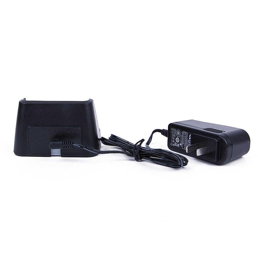 Зарядное устройство, для стандартного horizon Yaesu CD-15, быстрое зарядное устройство для YAESU, для Yaesu, FNB-80Li, для,