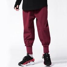 5-12 Yrs Teenage Boys Pants Casual Big Kids Spring Autumn Cotton Childrens Clothing High Quality Brand Cargo
