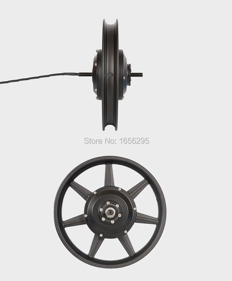 China hub motor wheel Suppliers