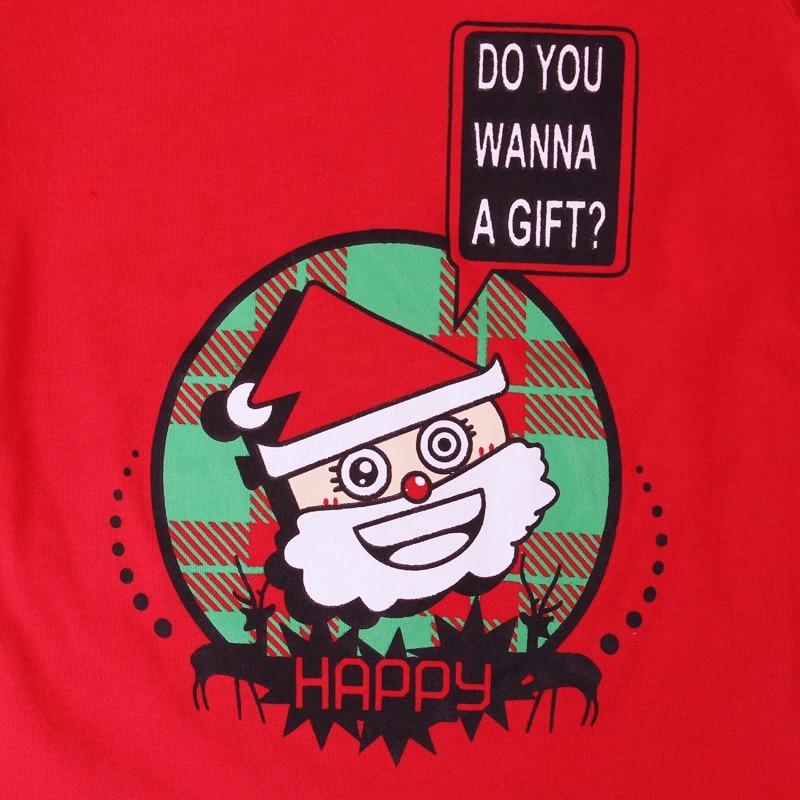 family christmas pajama sets IMG_4018
