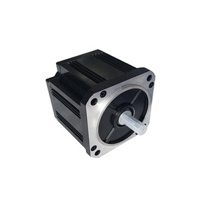 factory wholesales low price high power brushless dc 48v 1kw bldc motor 1500rpm 3000rpm