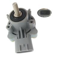 2pcs Headlight Level Sensor for Toyota Tacoma for Mazda RX 8 for Lexus ES330 2005 8940648020 89406 48020 89406 48020 89406 53010