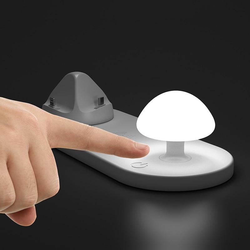 mushroom charger (6)