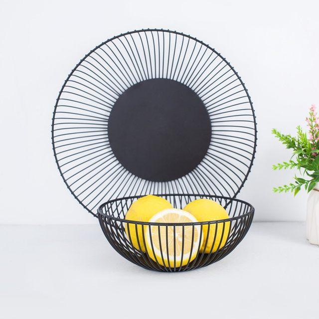 online shop snacks storage basket creative storage basket crafts