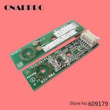 Puce de développement DV512 DV 512 DV-512, 20 pièces, pour konica Minolta dizhub C224 C284 C364 C454 C554