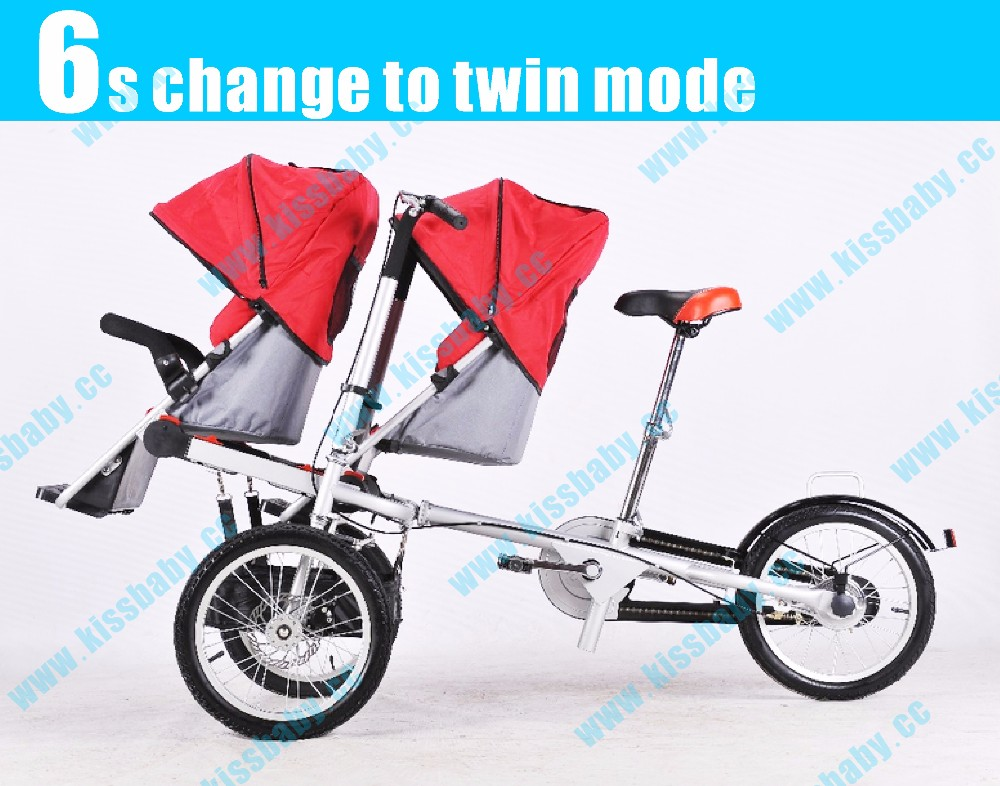 taga tricycle (10)