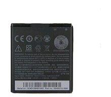 original battery 2100mAh BM65100  BM65100 For HTC Desire 601 501 510 619D ZARA 700 7060 6160 7088 E1 603e mobile phone batteries original bop6m100 phone battery for htc one mini 2 m8mini m5 2100mah