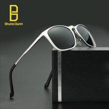 2017 New Polarized Sunglasses Men Women Brand Designer Sun Glasses For Female Oculos De Sol Feminino Titanium Sunglases 8575